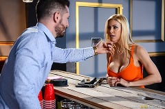 Alexis Fawx - The Big Stiff (Thumb 11)