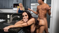 Ava Addams - One Strict Mama (Thumb 06)