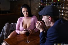 Anissa Jolie - Chock-Full Of Cock (Thumb 01)