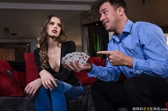 Jillian Janson - A-mature Magic (Thumb 01)