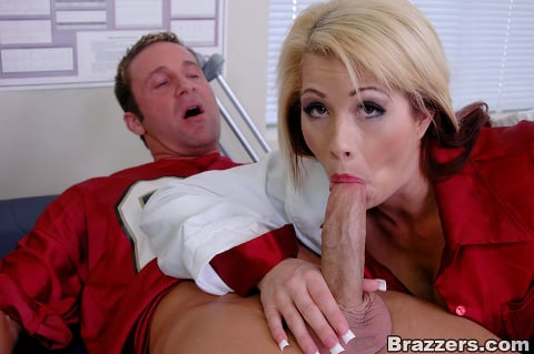 Think, Brooke haven brazzers taste what