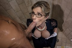 Cory Chase - Stuck-Up Stepmom (Thumb 02)