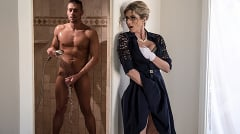 Cory Chase - Stuck-Up Stepmom (Thumb 06)