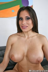 Sheila Marie - Case of The Bra Bandit (Thumb 15)