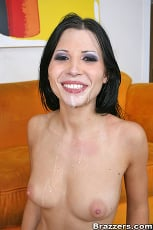 Rebeca Linares - Say Her Name! (Thumb 15)