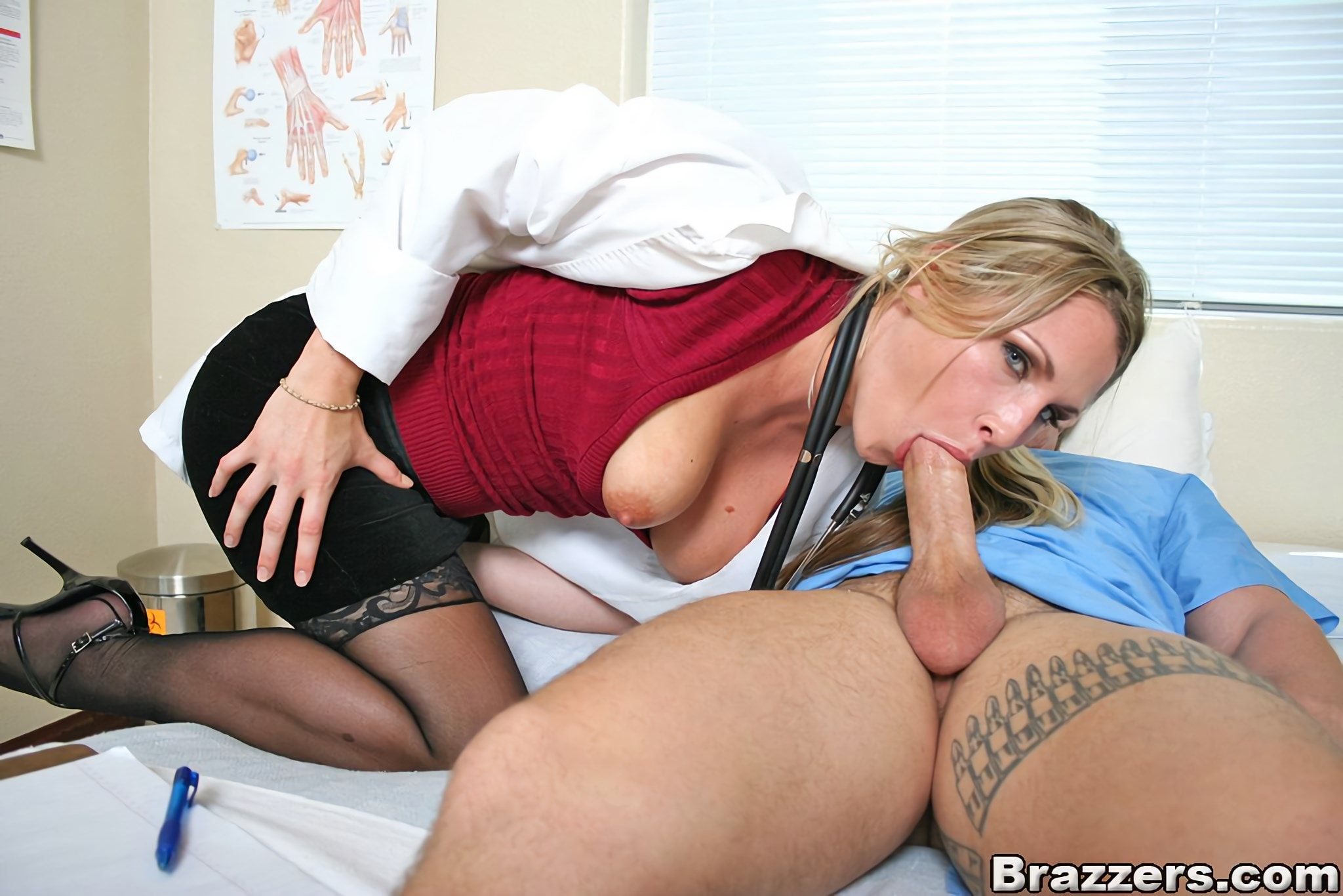 фото медсестрички порно