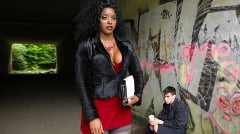Jasmine Webb - The Dildo Flasher (Thumb 06)