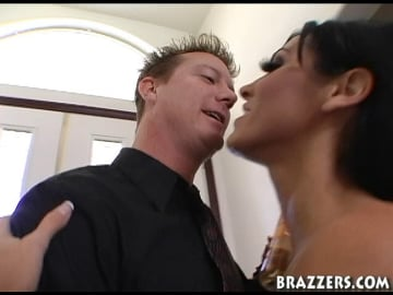 Veronica Rayne - Starr Treatment