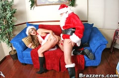 Abby Rode - All she wants for Christmas is a big fat dick (Thumb 10)