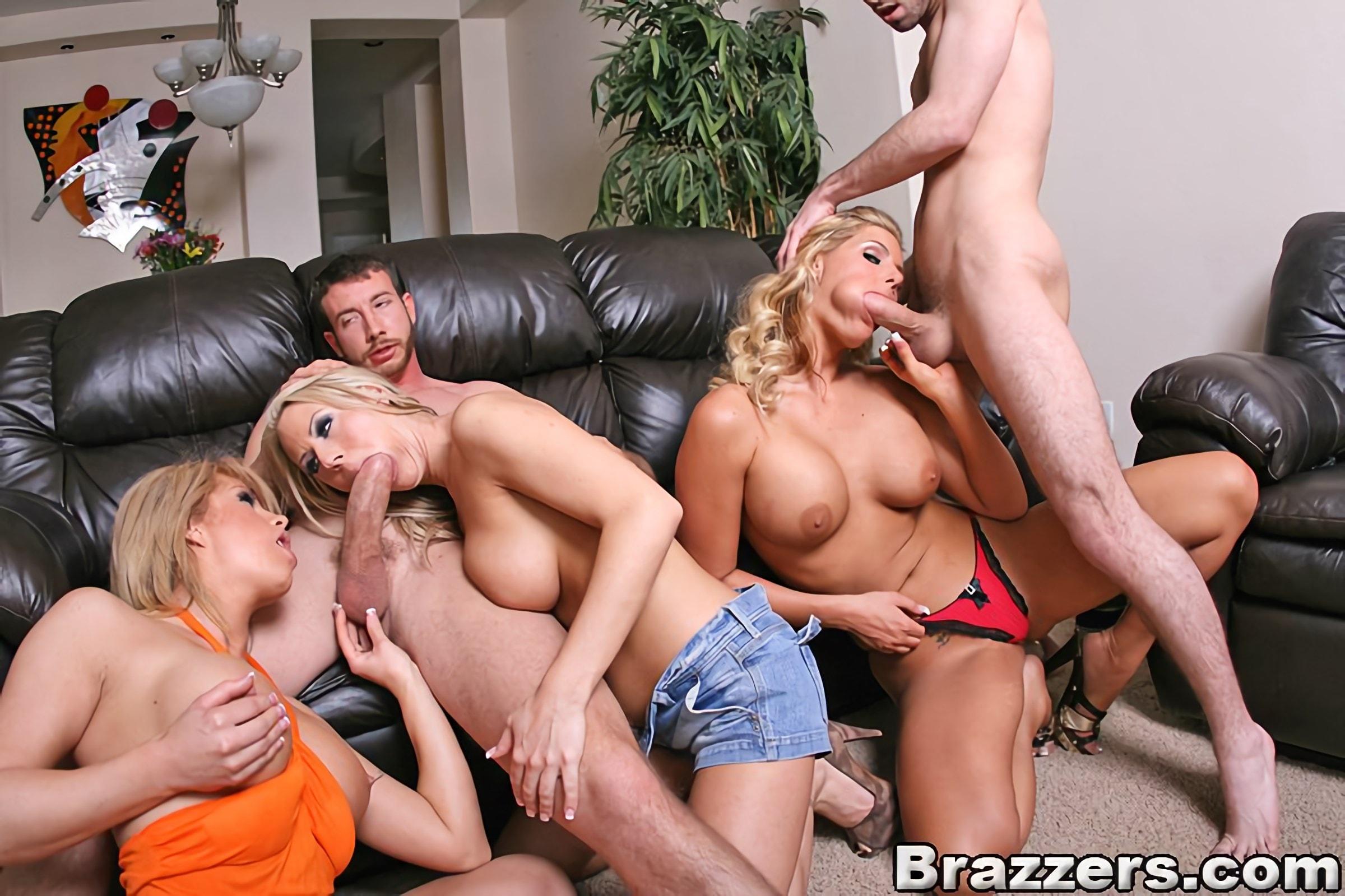 porno-video-onlayn-gruppovuha-brazzers