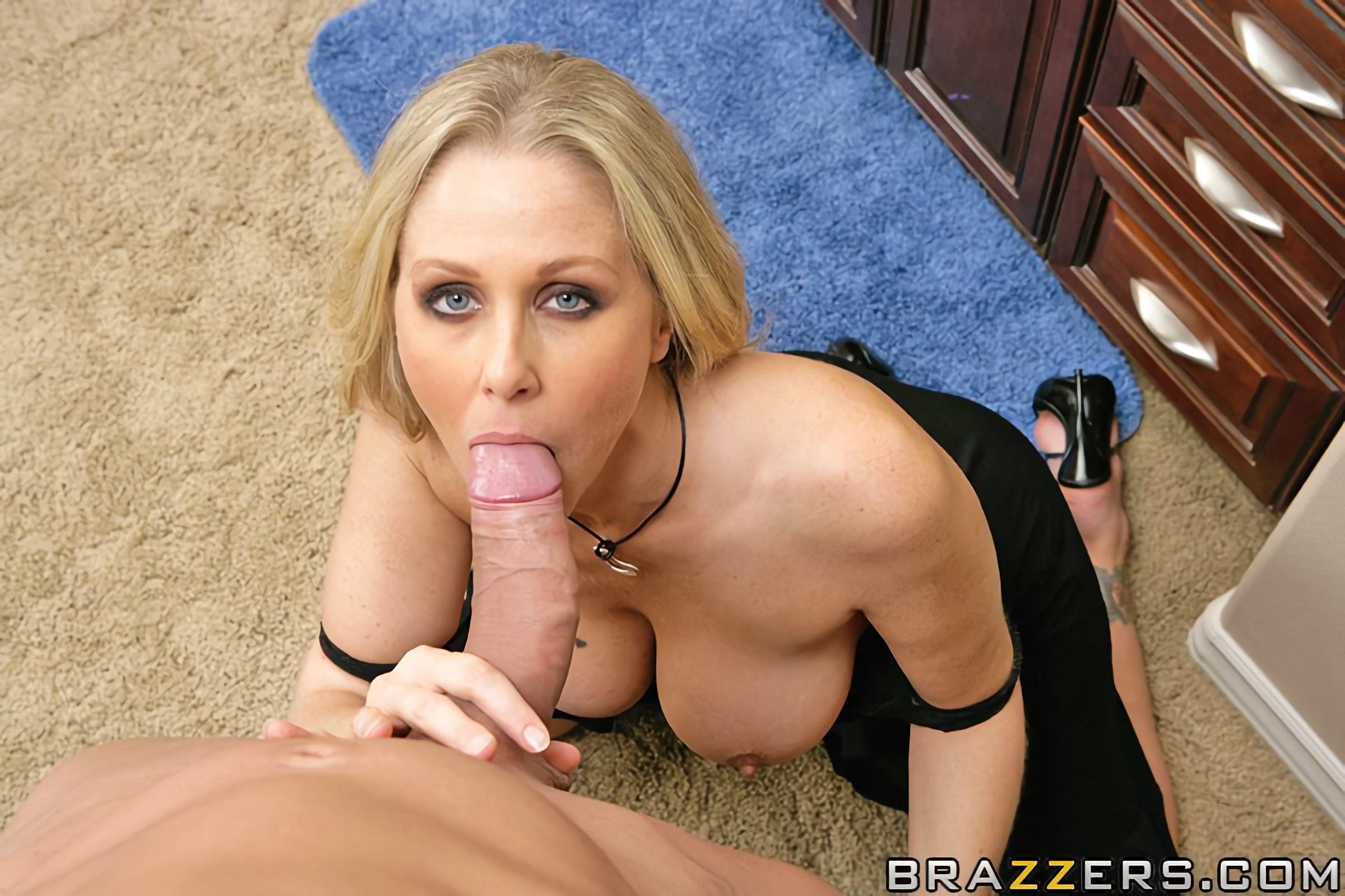 порнозвезда джулия энн в роли учительницы