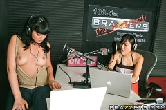 Ava Rose - The Brazzer Hour (Thumb 05)
