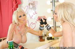 Nikki Benz - Big Cock Rock Star (Thumb 03)