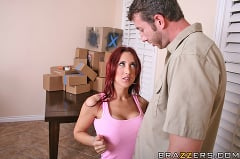 Kylee Strutt - Slackin on the Job (Thumb 06)