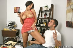 Dylan Ryder - Ages Just Like Wine (Thumb 06)