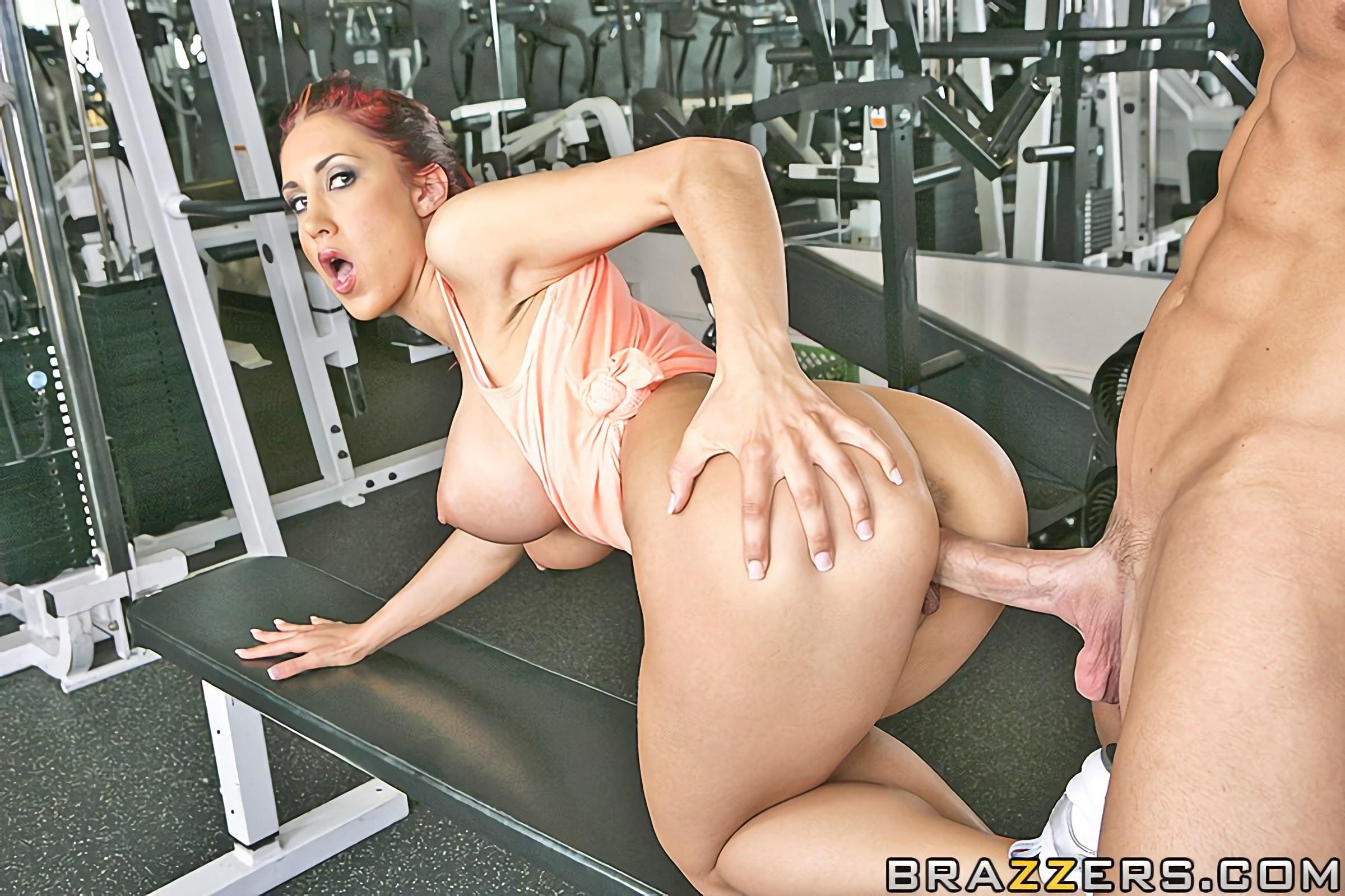 Ебут спортсменку порно фото 26553 фотография