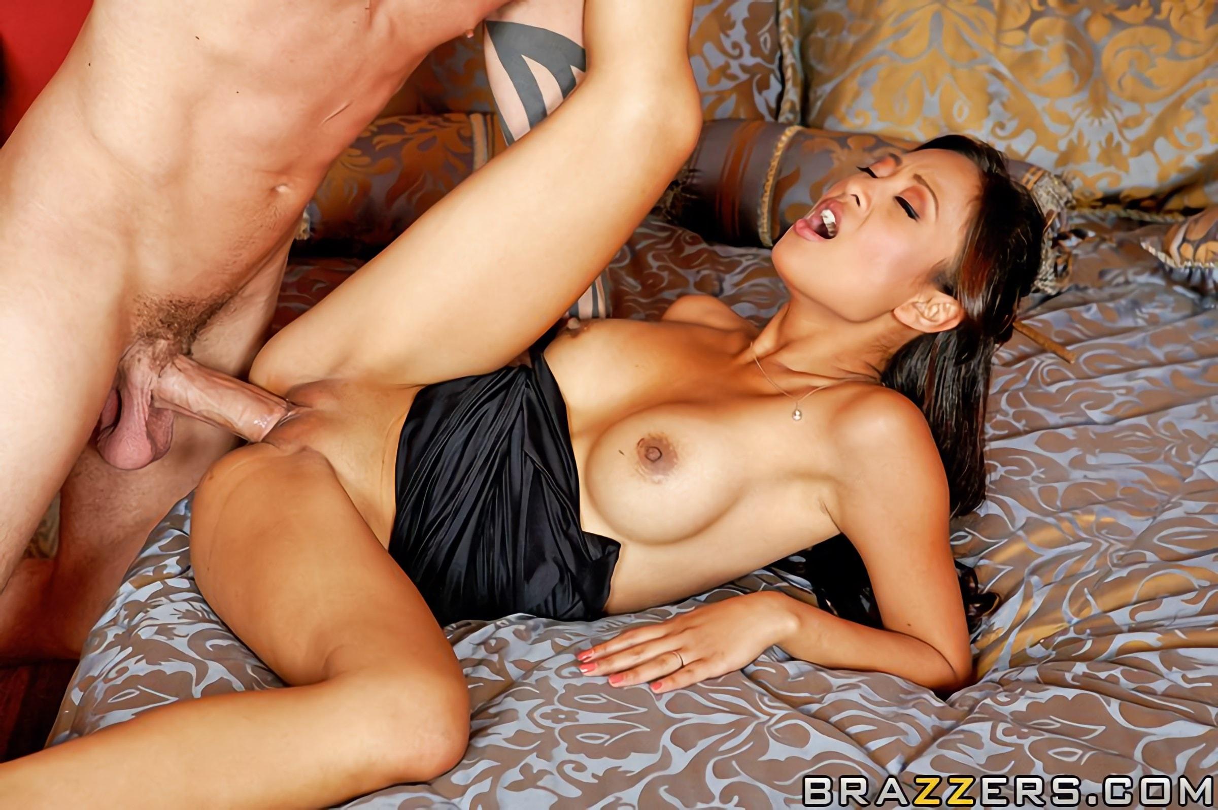 Порно фото качество категории