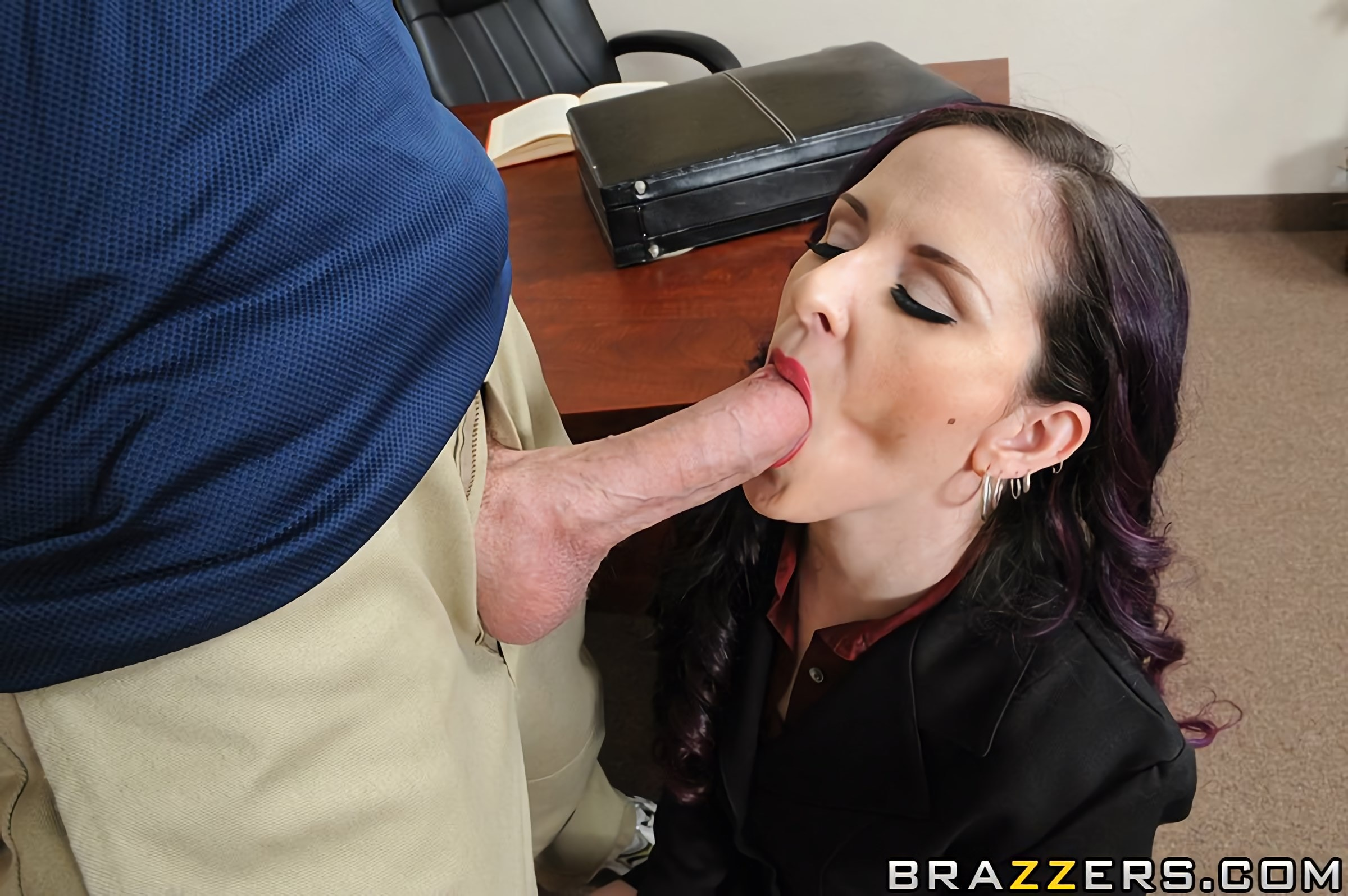 Massive dicks in small pussy
