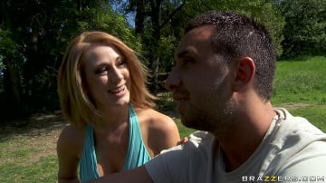 Nikki Sexx - The Boy From the Park