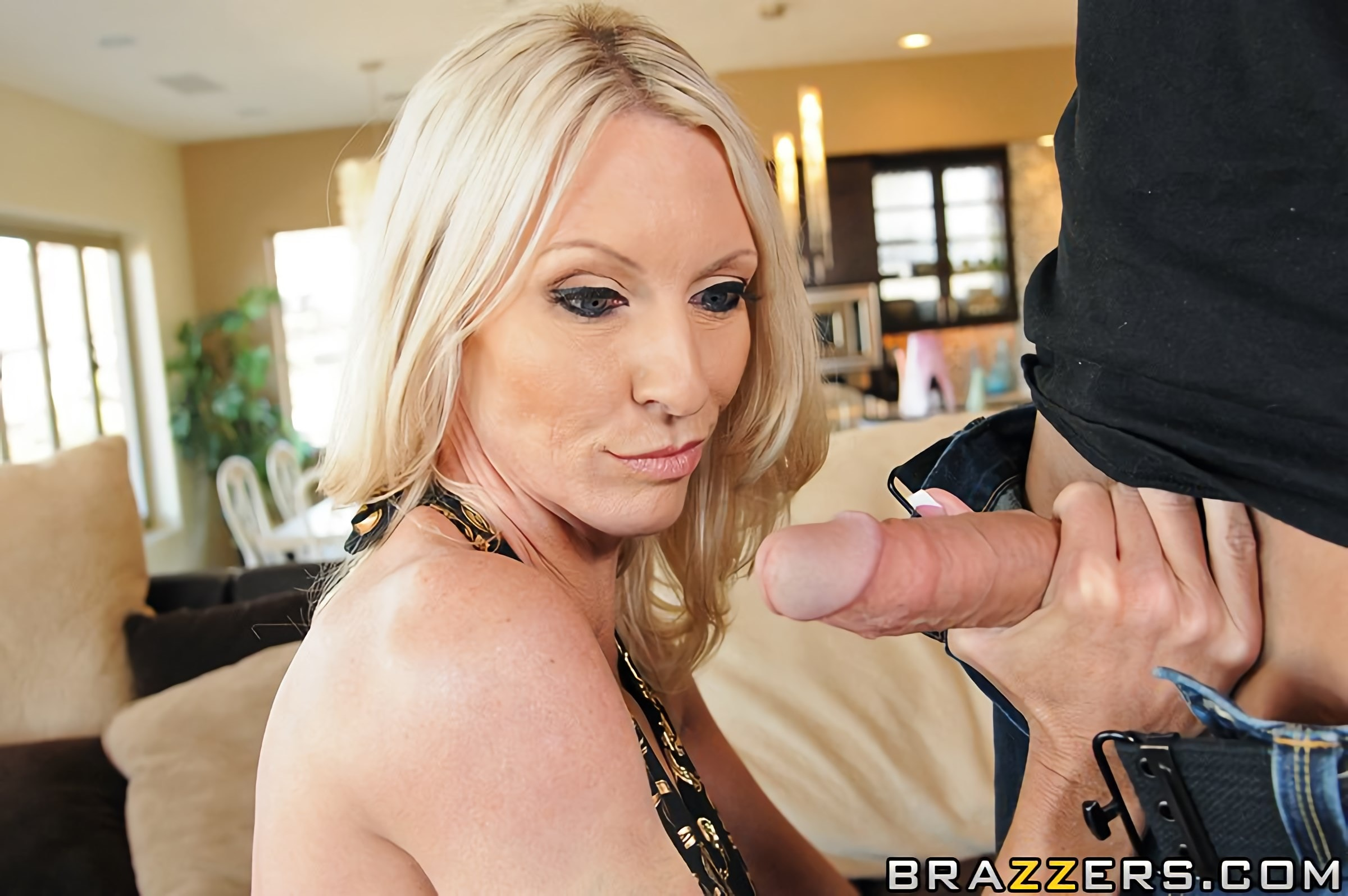 Emma Starr Party Planner