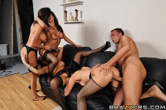 Ava Addams - Office 4-Play (Thumb 14)