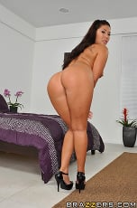 London Keyes - Invading Your Priv-Assy (Thumb 04)