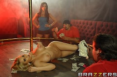 Alexis Texas - Ep-2- Its a Mad World (Thumb 05)