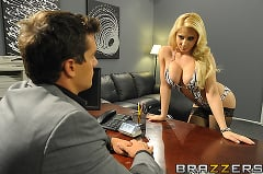 Alexis Texas - Ep-2- Its a Mad World (Thumb 06)