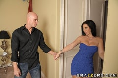 Jayden Jaymes - Take My Wife, Please (Thumb 05)