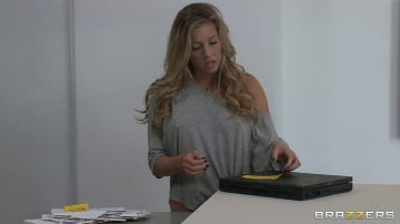 Samantha Saint - Online Sugar Man
