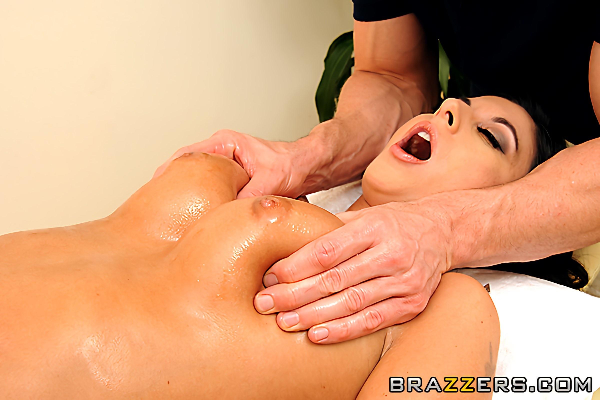 porevo-s-massazhem