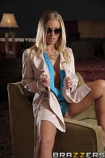 Nicole Aniston - A Secret Gentlemens Club (Thumb 01)