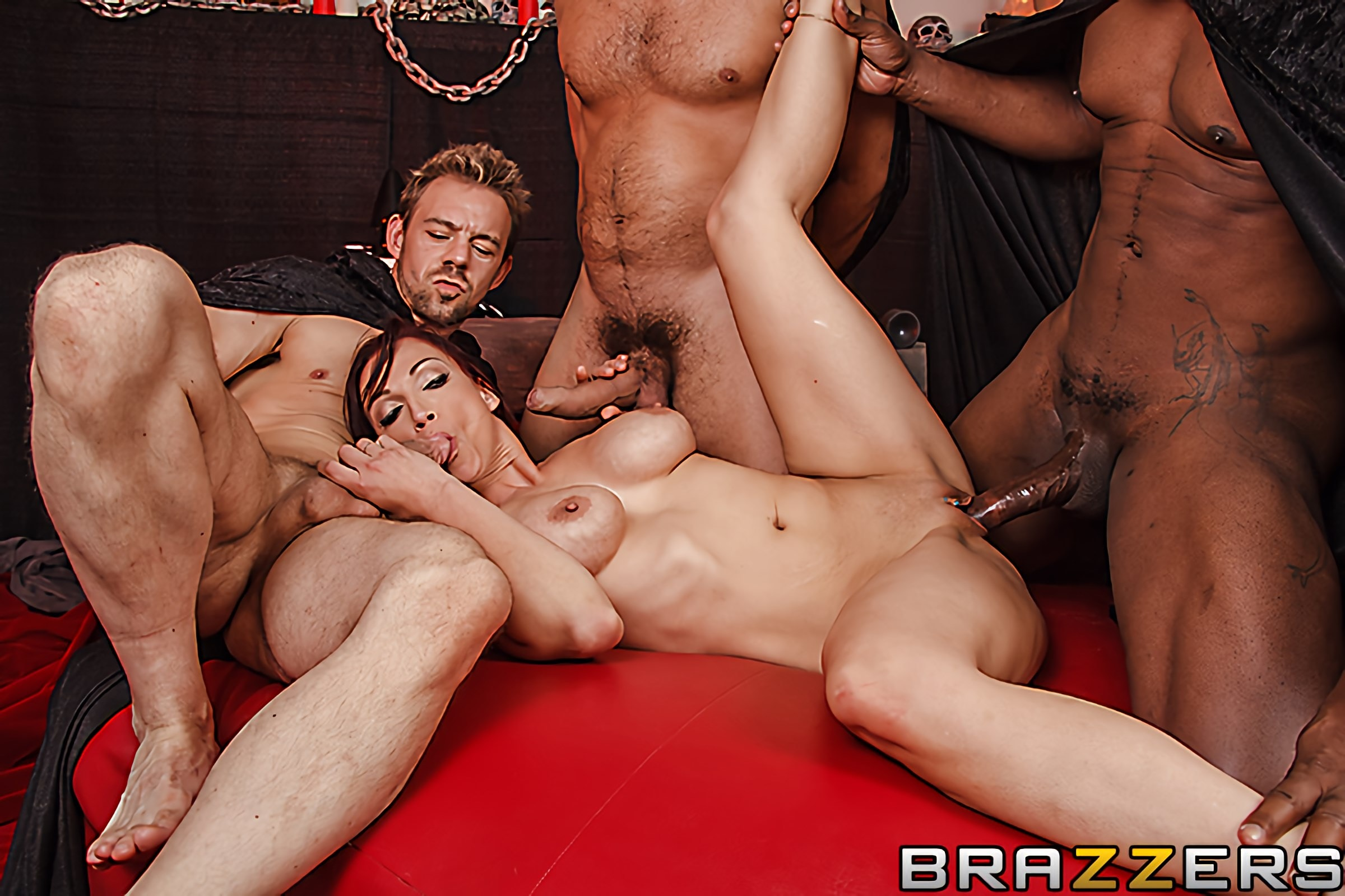 photos of hardcore sex № 707498