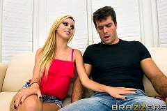 Jessie Rogers - Ass-tastic English Lessons (Thumb 01)