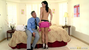 Kendra Lust - Stress Relief