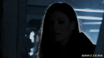 India Summer - Deep In The Bowels of India
