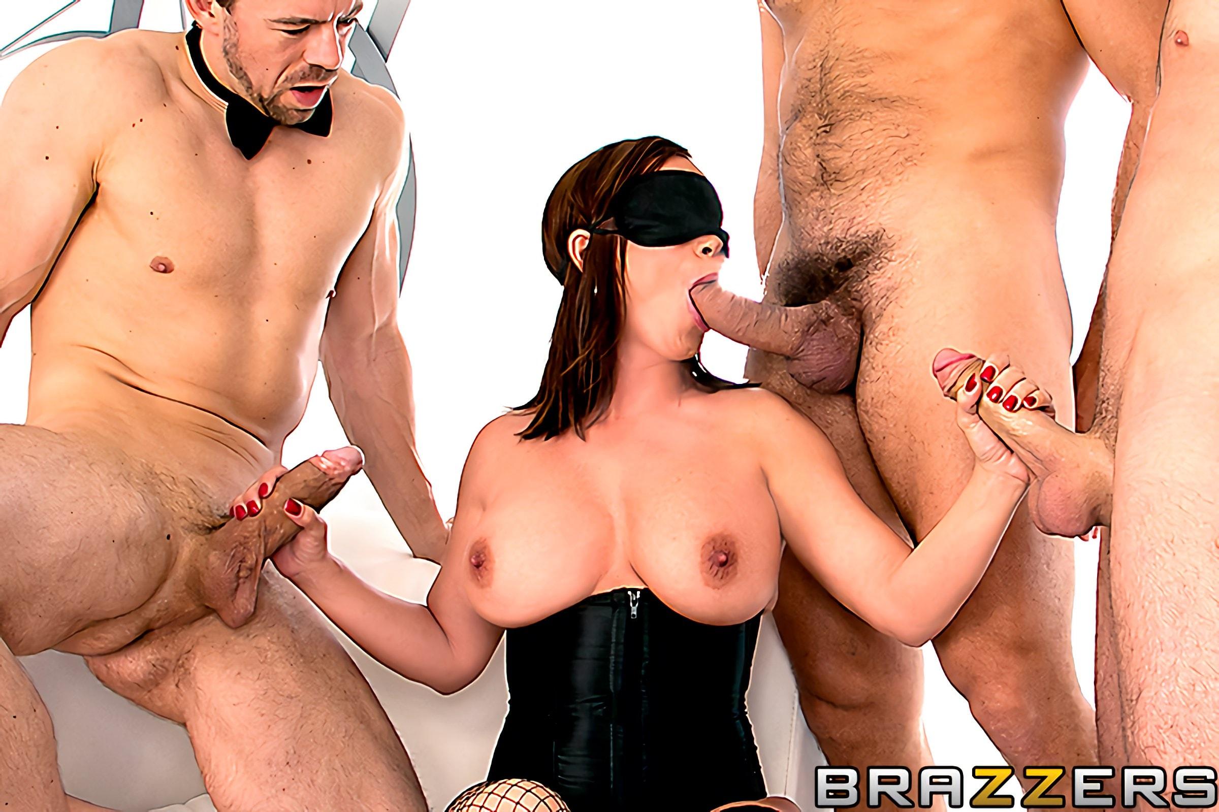 beng-brazers-porno