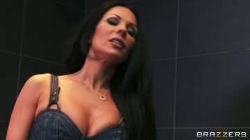 Kirsten Price - I Dont Need A Babysitter