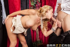 Cherie Deville - A Fine Evening With Missus Deville (Thumb 03)