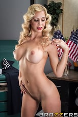Cherie Deville - Americas Secret Sweetheart (Thumb 13)