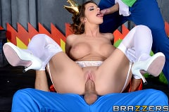Brooklyn Chase - Laying Pipe with the Bros (Thumb 12)