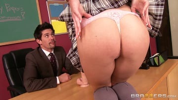 Sienna Day - Learning the Hard Way
