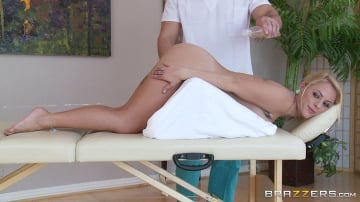 Cameron Canada - Multi Orgasmic Massage