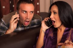Ava Addams - Ava Needs Her Alone Time (Thumb 02)