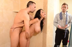 Ava Addams - Double Timing Wife (Thumb 13)