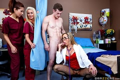 Brandi Love - Doctors Orders (Thumb 08)