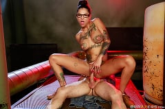 Bonnie Rotten - American Whore Story Part Three (Thumb 10)