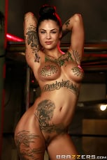 Bonnie Rotten - American Whore Story Part Three (Thumb 11)