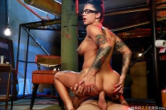 Bonnie Rotten - American Whore Story Part Three (Thumb 13)