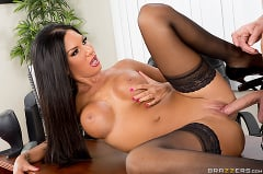 Elicia Solis - The Multitasking Titties (Thumb 14)